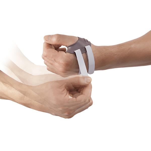 bandage-de-police-push-ortho-cmc-detail2