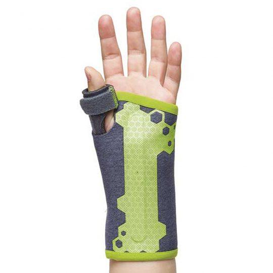 MyPrim_Kids_Wrist_and_Thumb