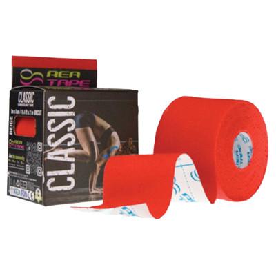 rea_tape_classic