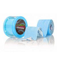 rea_tape_premium_blue